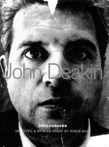 Afterhours-Sleaze-and-Dignity-John-Deakin-Francis-Bacon-Robin-Muir-book