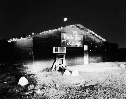 Juke Joint by Birney Imes – a capturing of a lost world…