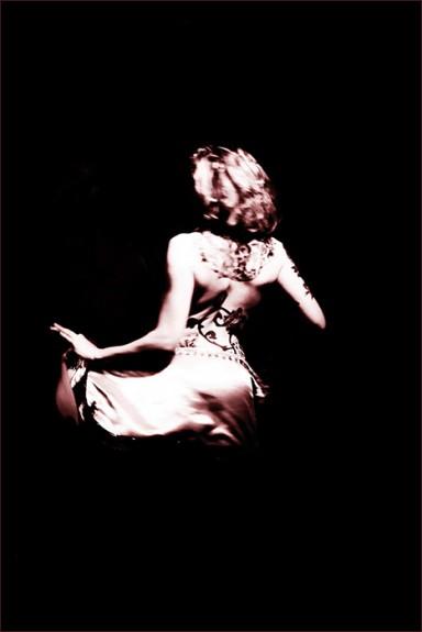 Afterhours Sleaze and Dignity book image 1-A Soho noir-A Soho of the mind