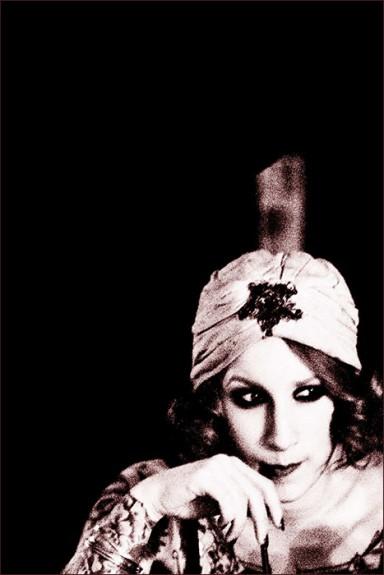 Afterhours-Sleaze-and-Dignity-book-image-5b-A-Soho-noir-A-Soho-of-the-mind
