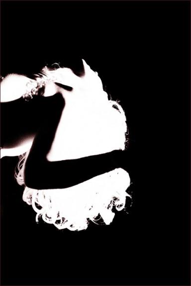Afterhours Sleaze and Dignity book image 9-A Soho noir-A Soho of the mind