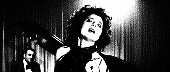 Blue Velvet-Isabella Rossellini-David Lynch-Slow Club scenes-Afterhours Sleaze and Dignity-2b