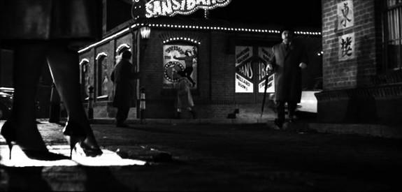Das Phantom Von Soho-1964-Afterhours Sleaze and Dignity-3