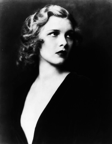 Jazz Age Beauties-Alfred Cheney Johnston book-Afterhours Sleaze and Dignity-3