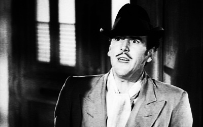 Arthur Daley-Minder-Flash Harry-St Trinians-George Cole-spiv-Afterhours Sleaze and Dignity-3