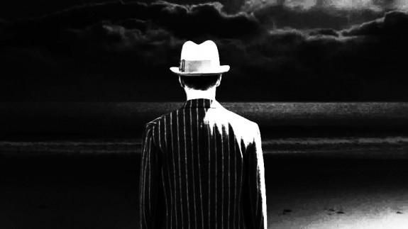 Boardwalk Empire-Steve Buscemi-HBO-Afterhours Sleaze and Dignity-2