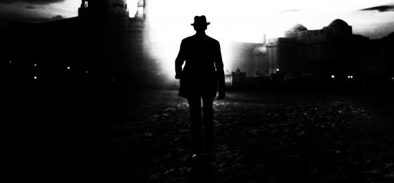 Boardwalk Empire-Steve Buscemi-HBO-Afterhours Sleaze and Dignity-4