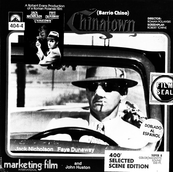 Chinatown-1974-Roman Polanski-Jack Nicholson-Faye Dunaway-neo noir-8mm-Afterhour Sleaze and Dignity