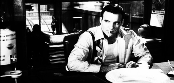Dead Men Dont Wear Plaid-Steve Martin-Rachel Ward-Carl Reiner-1982-film noir-Afterhours Sleaze and Dignity-4