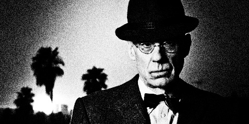 James Ellroy-American Tabloid-LA Confidential-noir-imaginative time travel-Afterhours Sleaze and Dignity-3