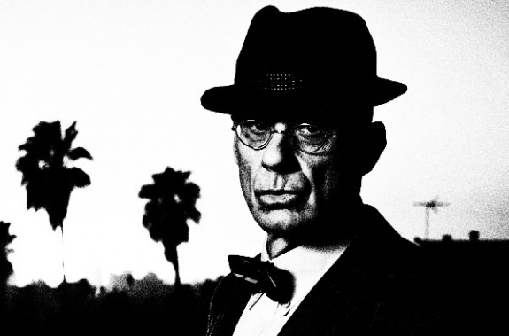 James Ellroy-American Tabloid-LA Confidential-noir-imaginative time travel-Afterhours Sleaze and Dignity-4
