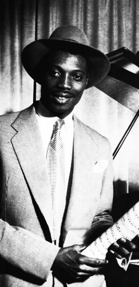 Lord Kitchener-London Is The Place For Me-calypso-Honest Jons-Afterhours Sleaze and Dignity-2