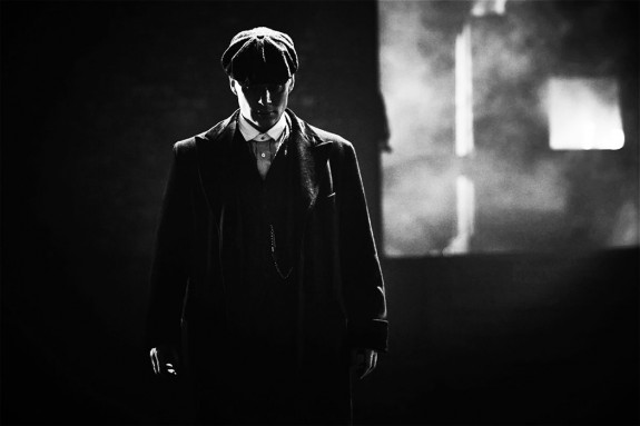 Peaky Blinders-BBC series-Cillian Murphy-Afterhours Sleaze and Dignity
