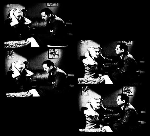 Behind Union City-Deborah Harry-Marcus Reichert-Amos Chan-neo noir-Zigguart-Afterhours Sleaze and Dignity-3