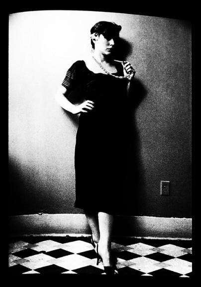 Behind Union City-Deborah Harry-Marcus Reichert-Amos Chan-neo noir-Zigguart-Afterhours Sleaze and Dignity-4