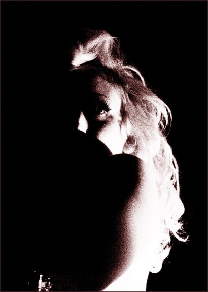 Afterhours Sleaze and Dignity-Image 13-noir-vintage-photography-a soho of the mind