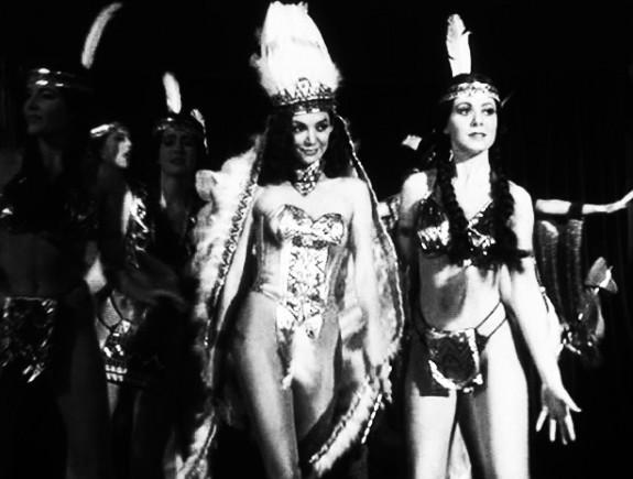 Scandal-1989 film-Joanne Whalley-Profumo Affair-Murrays-Christine Keeler
