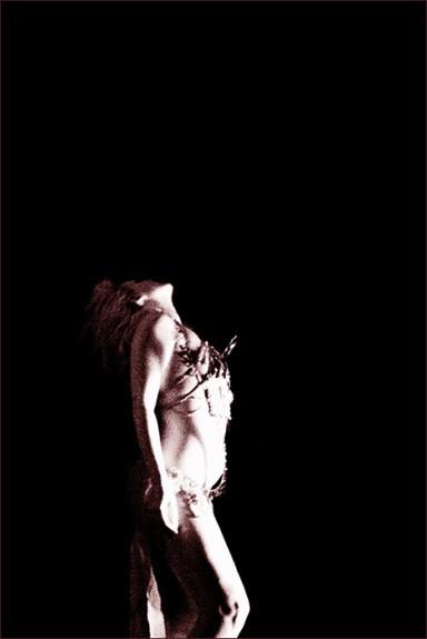 Afterhours-Sleaze-and-Dignity-book-image-17-A-Soho-noir-A-Soho-of-the-mind