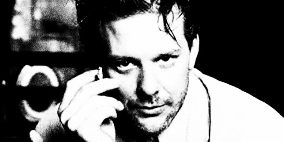 Angel Heart-film-1987-Mickey Rourke