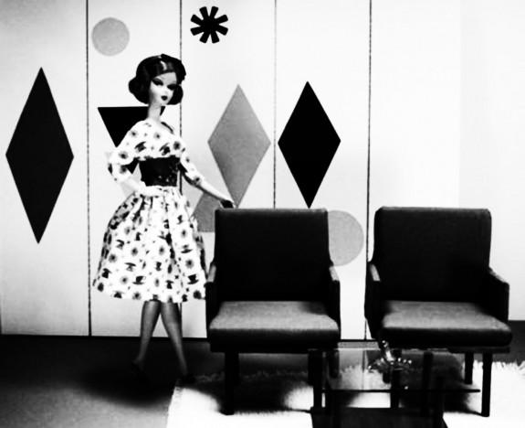 Barbie-ooak-populuxe-1960s-2