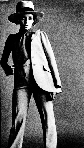 Biba catalogue-1960s-1970s-2