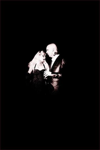 Afterhours-Sleaze-and-Dignity-book-image-13-A-Soho-noir-A-Soho-of-the-mind-13b