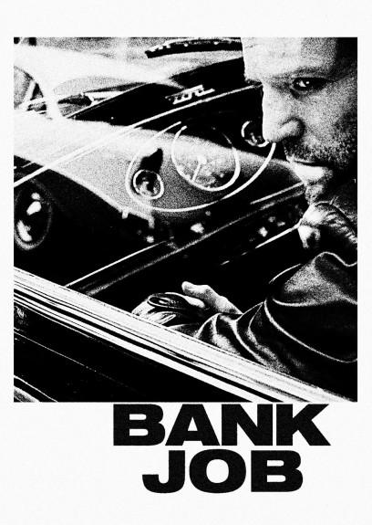 The-Bank-Job-2008-Saffron-Burroughs-Ian-La-Frenais-Dick-Clement-Jason-Statham-2