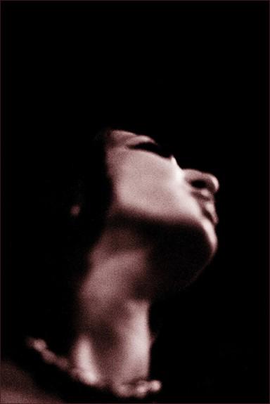 Afterhours-Sleaze-and-Dignity-book-image-15b-A-Soho-noir-A-Soho-of-the-mind