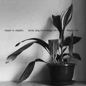 0007-Stuart-A-Staples-Lucky-Dog-Recordings-03-04-Afterhours-Sleaze-and-Dignity-cropped
