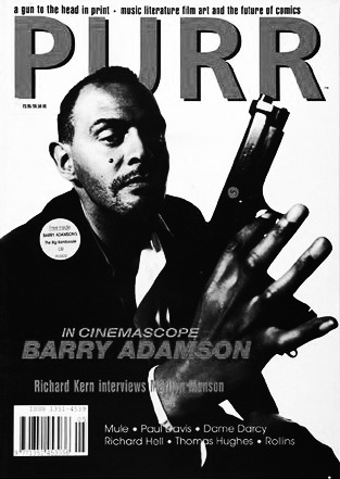 0008-Purr-Magazine-Barry-Adamson-Afterhours-Sleaze-and-Dignity-copy