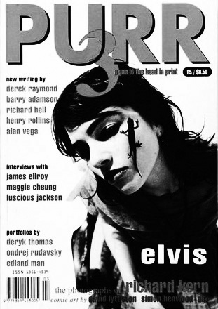 0008-Purr-Magazine-Derek-Raymond-James-Elroy-Afterhours-Sleaze-and-Dignity1