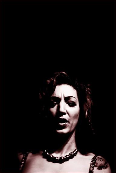 Afterhours Sleaze and Dignity book image 2-A Soho noir-A Soho of the mind