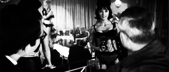 Das Phantom Von Soho-1964-Afterhours Sleaze and Dignity-2