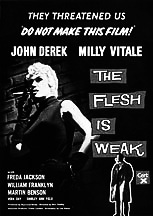 The Flesh Is Weak-1957-Afterhours Sleaze and Dignity-4