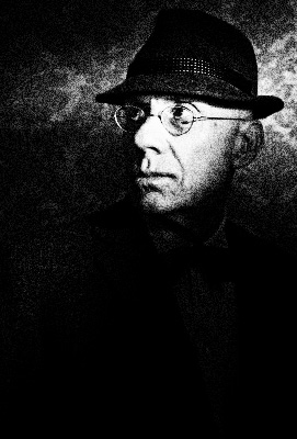 James Ellroy-American Tabloid-LA Confidential-noir-imaginative time travel-Afterhours Sleaze and Dignity-2