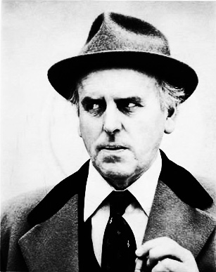 The Firm-single-Arthur Daley Es alright-Minder-Flash Harry-St Trinians-George Cole-spiv-Afterhours Sleaze and Dignity-4