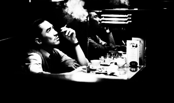 Wong Kar Wai-In The Mood For Love-2046-Days Of Being Wild-neo noir-Afterhours Sleaze and Dignity-3