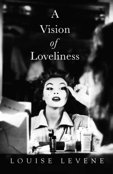 A Vision of Loveliness-Louise Levene-Afterhours Sleaze and Dignity