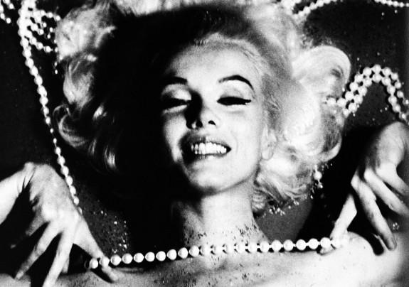 Bert Stern-The Last Sitting-Marilyn Monroe-1962-Schirmer Mosel Verlag-William Morris-Afterhours Sleaze and Dignity 3