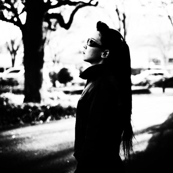 Tokyo Rockabilly Club-Noriko Takasugi-The Quaterly Magazine-Afterhours Sleaze and Dignity-4