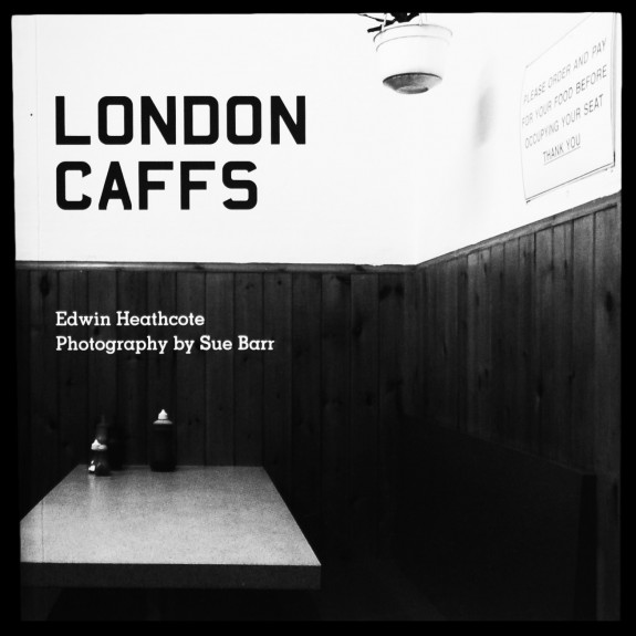 London Caffs-Edwin Heathcote-Sue Barr-Wiley-Academy-Afterhours Sleaze and Dignity-2
