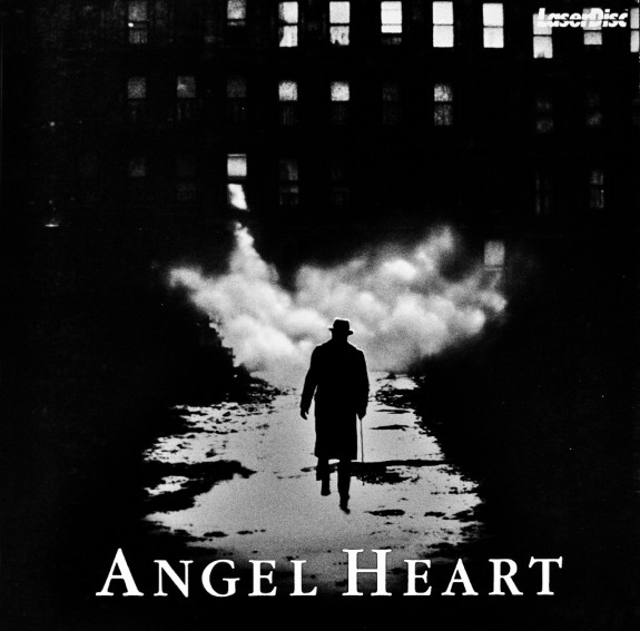 Angel Heart-film-1987-Laserdisc