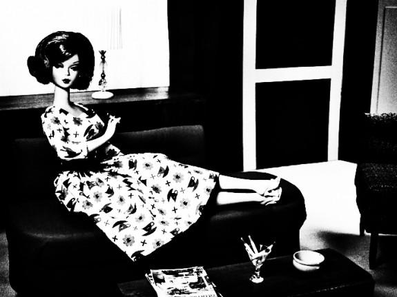 Barbie-ooak-populuxe-1960s