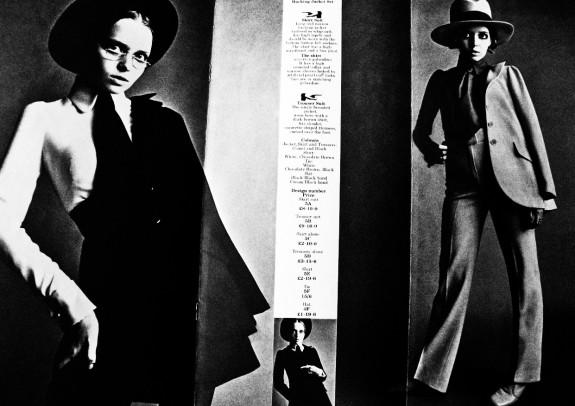 Biba catalogue-1960s-1970s-3