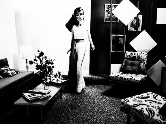 Barbie-ooak-populuxe-1960s-3-575