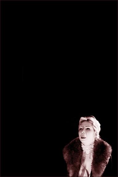 Afterhours-Sleaze-and-Dignity-book-image-16b-A-Soho-noir-A-Soho-of-the-mind